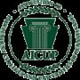 AICUP Logo