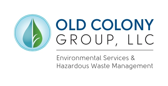 Old Colony Group LLC