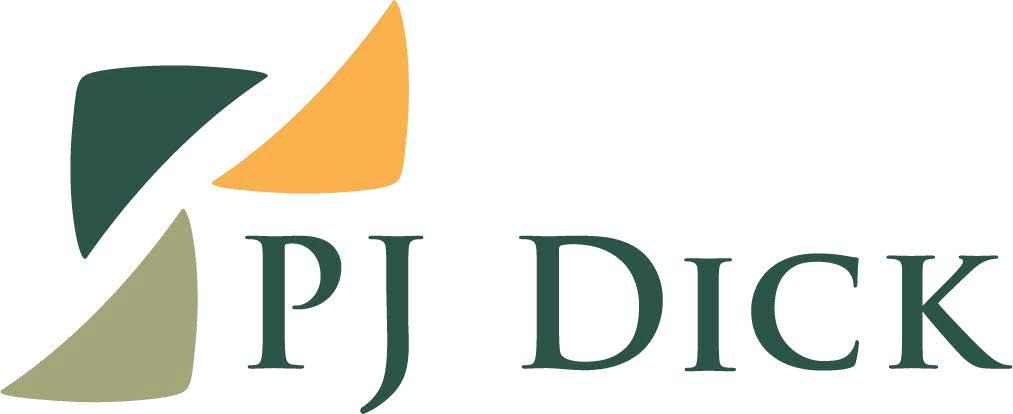 PJ Dick